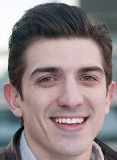 Andrew Schulz from MTV featuring Nikki Glaser from Comedy Central's Nikki & Sara Live