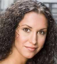 Rachel Feinstein from NBC's Last Comic Standing featuring Ted Alexandro from Conan O'Brien