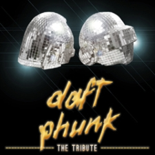Daft Phunk: The Tribute