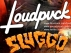 Havoc Thursdays featuring Loudpvck / Sluggo / Stranger///Danger