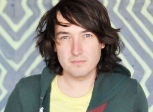Mikal Cronin / Shannon and the Clams