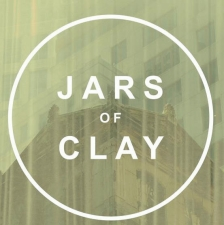Jars of Clay featuring Brooke Waggoner / Kye Kye