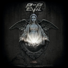 100.3 The X Presents: Pop Evil featuring Cure for the Fall / Malachi / Black Tooth Grin