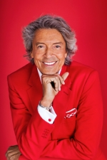 Tommy Tune in
