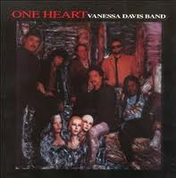 Vanessa Davis Band 35th Anniversary Show