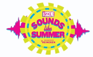 Sounds Like Summer: The Features & more!