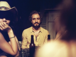 Phosphorescent with The Lonely Wild : Nashville Sunday Night presented by Lightning 100 & Yuengling