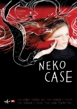 Neko Case featuring Pickwick