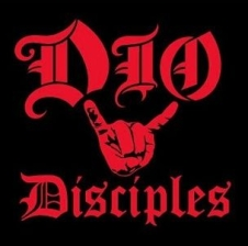 Dio Disciples featuring The music of Ronnie James Dio with Oni Logan (Lynch Mob) / Tim