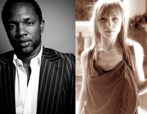 David Ryan Harris plus Kat Edmonson with Audra Mae : Nashville Sunday Night presented by Lightning 100 & Yuengling