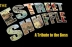 THE E STREET SHUFFLE: BRUCE SPRINGSTEEN TRIBUTE : A Birthday Tribute to The Boss / Aboard THE JEWEL - E 23rd St & FDR (EAST SIDE)
