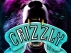 Havoc Thursdays featuring Crizzly