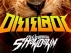 Havoc Thursdays featuring Dieselboy / Helicopter Showdown