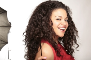 Breakout Artist Comedy Series: Michelle Buteau