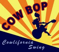 Cow Bop plus Paul Abella Trio
