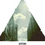 In The Den: Autotomii