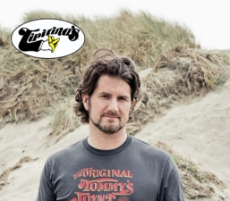 Matt Nathanson: Last of the Great Pretenders Tour, With Special Guest, Joshua Radin