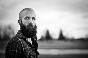 90.3 presents William Fitzsimmons with Slow Runner