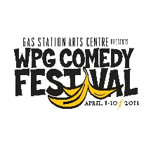 SOLD OUT: 2011 Winnipeg Comedy Festival:
