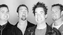 Guttermouth with Agent Orange / Pinata Protest / The Trade-Ins
