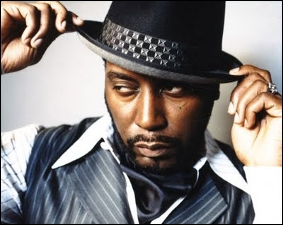 Positive Seeds and SOUTHPAW present: STOP THE COMMUNITY VIOLENCE BENEFIT featuring BIG DADDY KANE featuring featuring Brand Nubians and SURPRISE GUESTS!!!