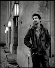 Frank Turner & the Sleeping Souls with The Smith Street Band & Koo Koo Kanga Roo