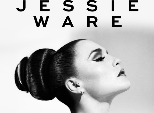 Jessie Ware with Mikky Ekko