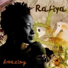 Rafiya featuring Diali Cissokho & Kaira Ba / Rotimi