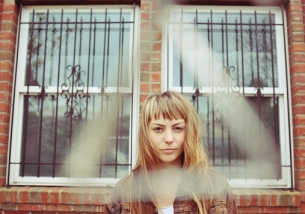 Sound Series: Angel Olsen