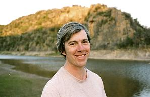 Sound Series: Bill Callahan, with Special Guest, Lonnie Holley *TICKETS AVAILABLE AT DOOR*