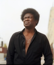 SOLD OUT: CHARLES BRADLEY AND HIS EXTRAORDINAIRES + Caroline Smith
