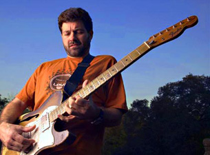 Tab Benoit's Swampland Jam featuring Michael Doucet of BeauSoleil, Devon Allman, Big Chief Monk Boudreaux, / Johnny Sansone, Waylon Thibodeaux & more