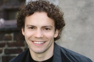Breakout Artist Comedy Series: Ben Rosenfeld