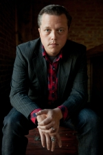 Jason Isbell with The Weeks