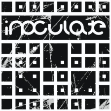 Inoculate with Inelements / Anaya / Marlo Narwhal