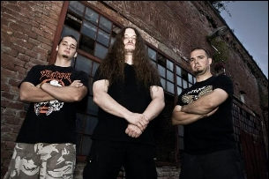 Hate Eternal with Origin, Vital Remains and Abysmal Dawn