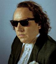 Har Mar Superstar with Reputante, Lizzo, Animal Talk