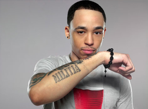 Cory Gunz featuring Winners Circle, Phreshy Duzit
