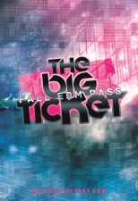 THE BIG TICKET: Fall EDM Pass featuring Zedd / Datsik / Disclosure / Zeds Dead / Gramatik / Adventure Club / Funtcase / Antiserum / Mayem / T. Williams / Paper Diamond / DJ Green Lantern / Branchez / HEROBUST / EX MAG / Oliver / Alex Metric / Dvbbs