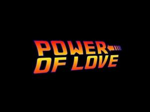Power Of Love plus New York's Finest / Heart Attack Ack Ack Ack Ack Ack / DJ Angie Donuts