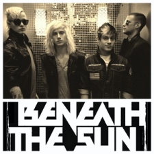 Beneath The Sun formerly School Boy Humor, Hollow Earth Theory plus Dice, So Yesterday