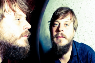Tix will be avail at door $25 cash only / Marco Benevento with Cuddle Magic and Arjun