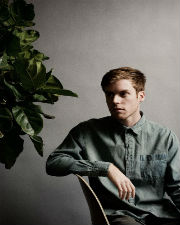 Wild Nothing with Art Decade