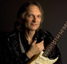 Sonny Landreth with Monkeytonk