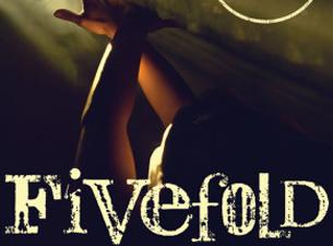 Fivefold :