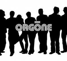 Orgone Plus Superhuman Happiness