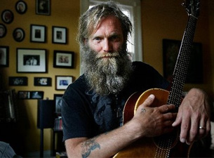 Anders Osborne with special guest Billy Iuso & more