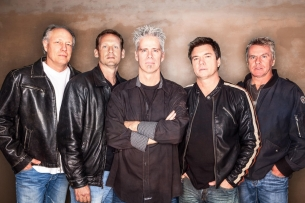 Little River Band :
