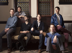 Hey Marseilles with Surf Machine