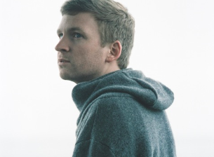 Olafur Arnalds With Special Guests